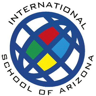 International School of Arizona, private schools, preschools, Arizona, education
