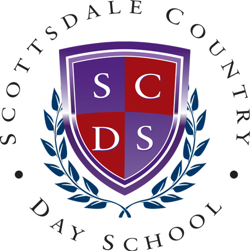 Scottsdale Country Day School, charter schools, Arizona, education