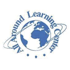 All Around Learning Center, summer camp, tutoring