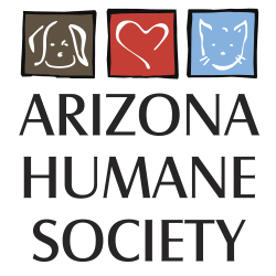 Arizona Humane Society, summer camp