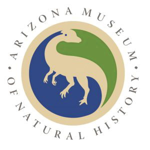 Arizona Museum of Natural History, summer camp, kids, STEM, paleontology, Arizona