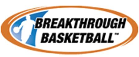 Breakthrough Basketball Camp, basketball skills development, Arizona