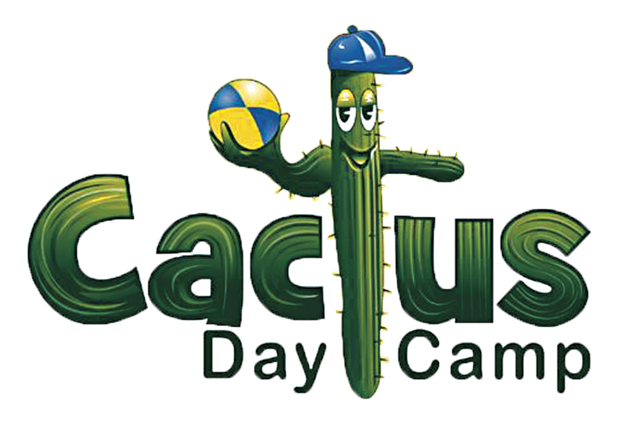Cactus Day Camp, summer camp, summer camps, Arizona, kids, traditional camp