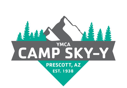 YMCA Camp Sky-Y, sleepaway camp, Arizona, kids