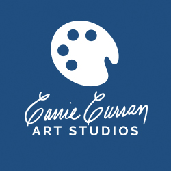 Carrie Curran Art Studios, summer camp, art camp, summer camps. Arizona