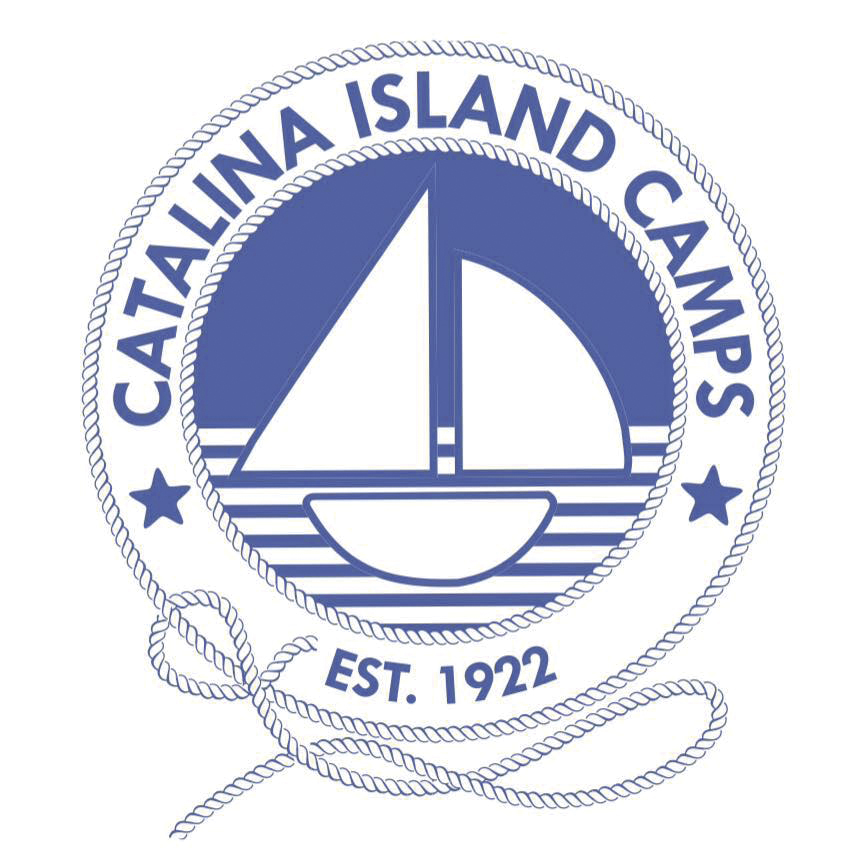 Catalina Island Camps, sleepaway camp, boys, California