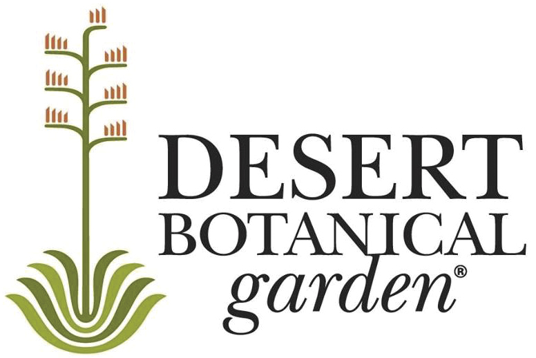 Desert Botanical Garden, STEM, summer camp, kids, Arizona