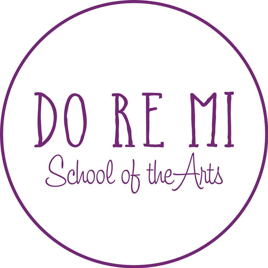 Do Re Mi School of the Arts, performing arts, summer camp, Scottsdale, Arizona, kids
