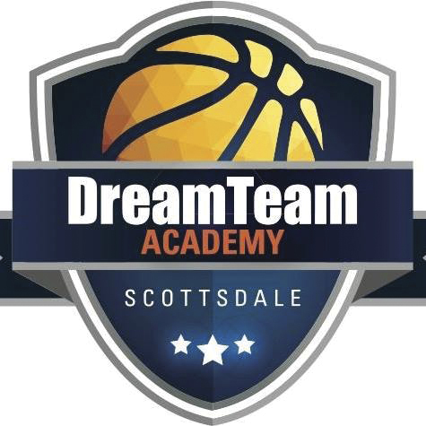 DreamTeam Academy Youth Basketball, basketball skills, Scottsdale, Arizona, sports