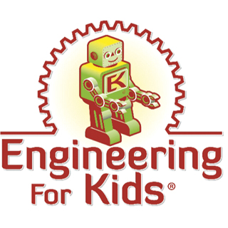 Engineering for Kids, science camp, summer camp, STEM camp
