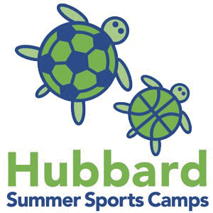Hubbard Summer Sports Camps, Phoenix, Scottsdale, Arizona sports camps