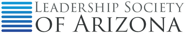 Leadership Society of Arizona, leadership camp, summer camp, Arizona, kids, summer camps