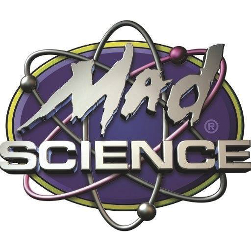 Mad Science Camps, STEM, summer camp, kids, Arizona
