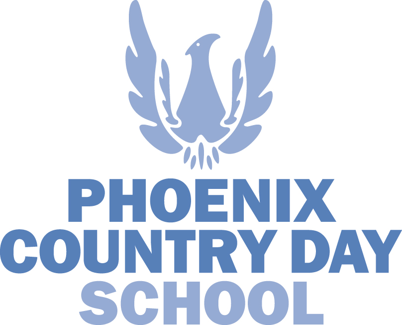 Phoenix Country Day School, summer camp, summer camps, Phoenix, rizona