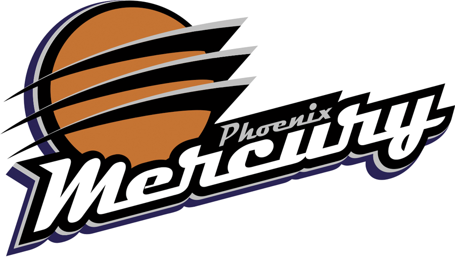 Phoenix Mercury, summer, kids