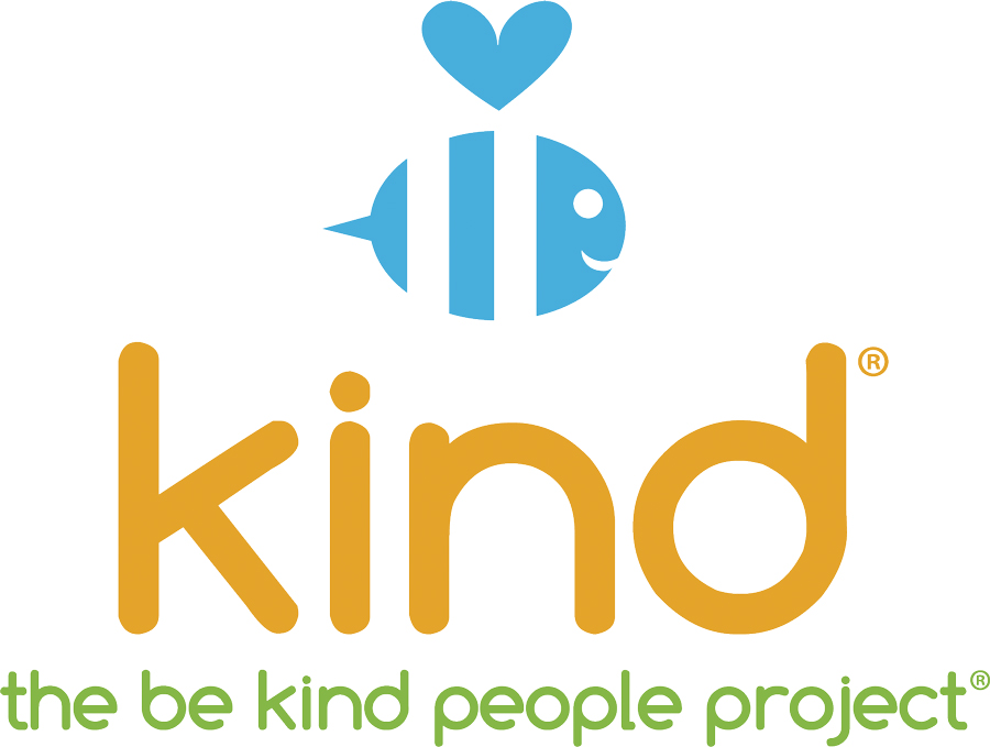 The Be Kind People Project, summer camps, summer camp, leadership camp