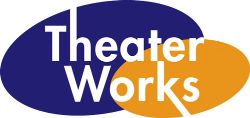 Theater Works, performing arts, kids, summer camp, Peoria, Arizona