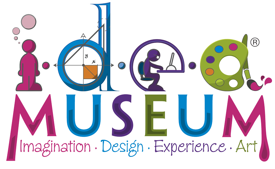 i.d.e.a. Museum, summer camp, science camp, art camp, STEAM, STEM, camps
