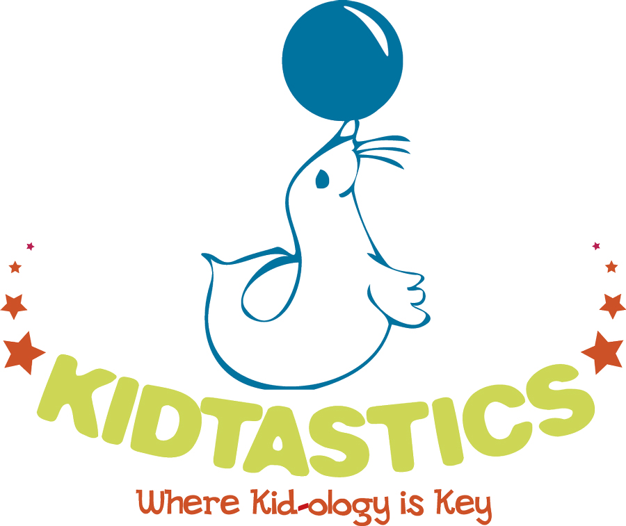 Kidtastics, swim lessons, water safety, Phoenix, Arizona