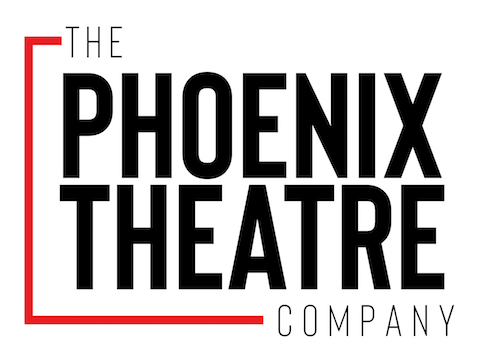 The Phoenix Theatre Company, summer camp, performing arts