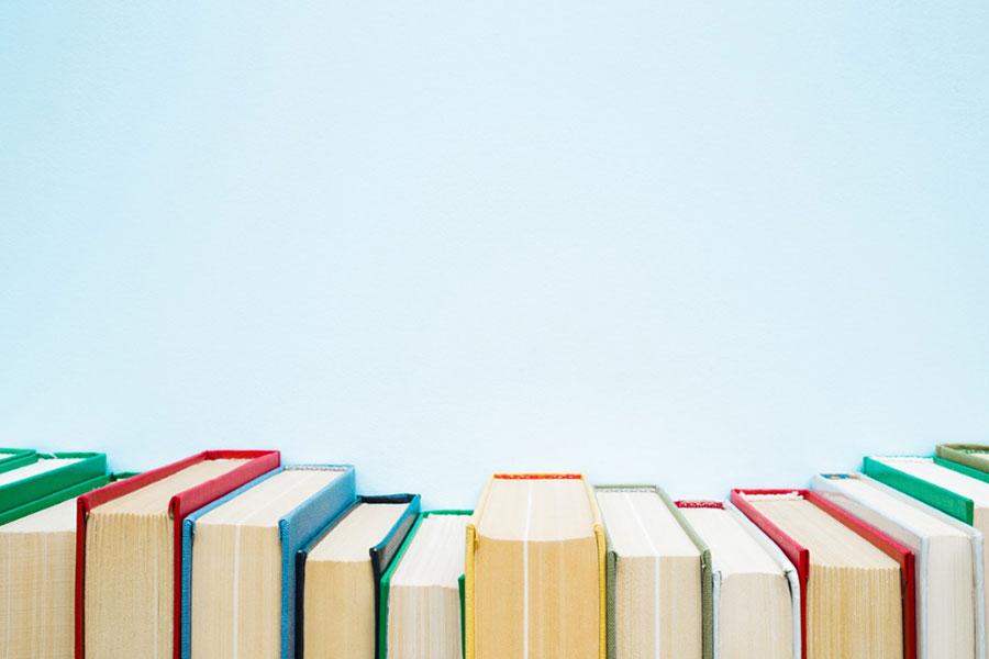 Family Read-a-thon
