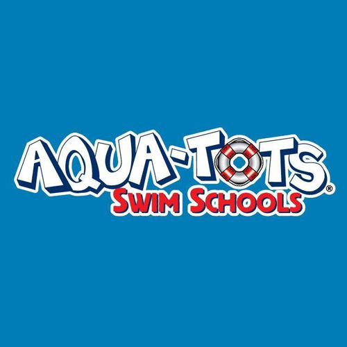 Aqua-Tots Swim Schools, swim lessons, swim classes, Arizona