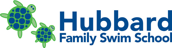 Hubbard Family Swim School, swim lessons, swim programs, swim classes, Arizona, Phoenix, metro