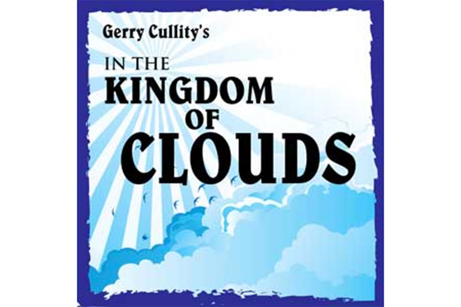 In the Kingdom of Clouds