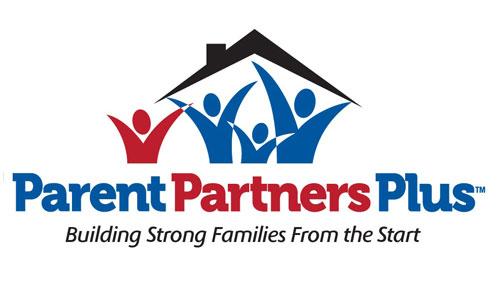 Parent Partners Plus, special needs, developmental screenings