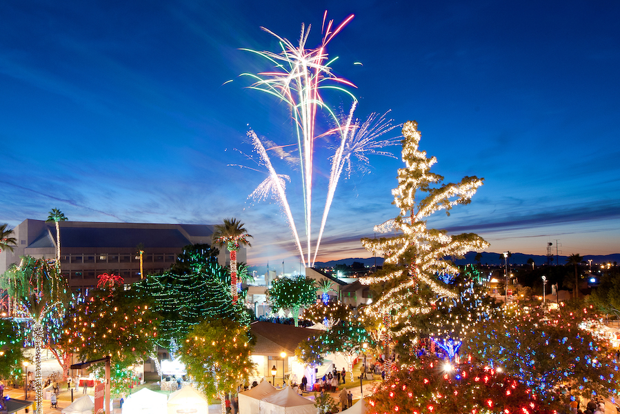 Christmas Events Going On In Arizona 2020 2020 holiday events for Arizona families   Raising Arizona Kids