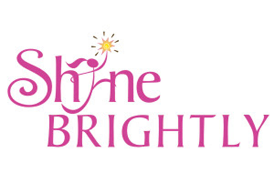 Shine Brightly Mother-Daughter Summit