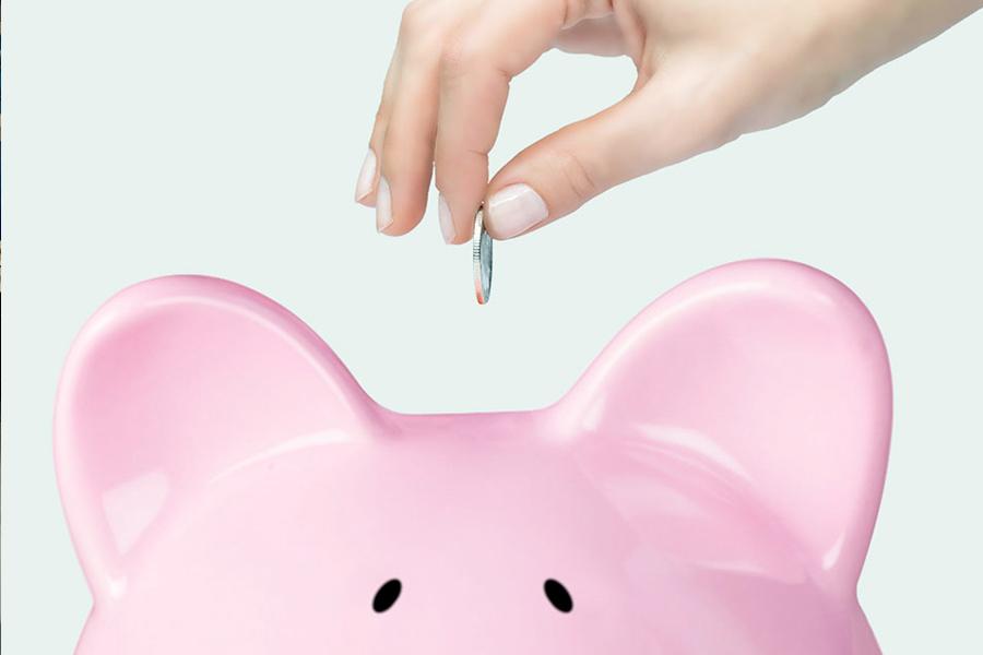 AZ 529 Savings