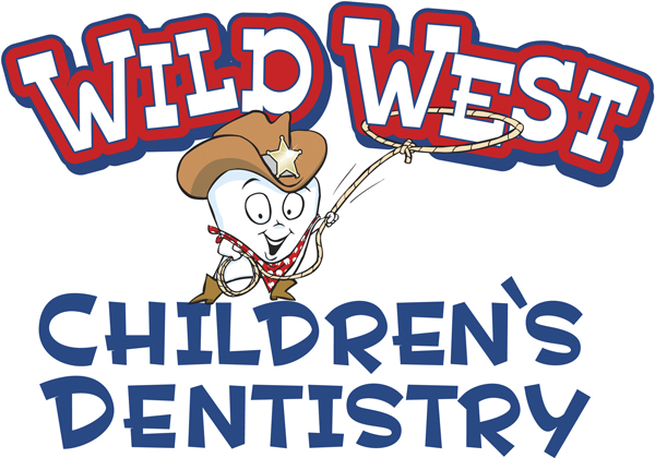 WildWestChildrensDentistry