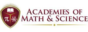 Academies of Math & Science, charter schools, Arizona