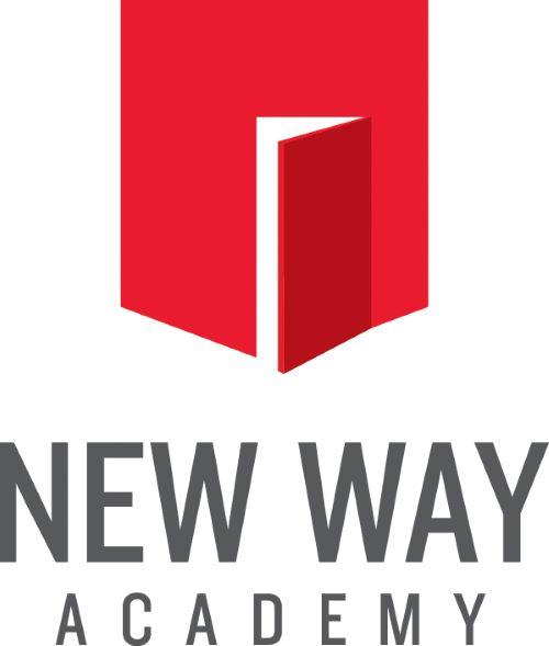 New Way Academy, private schools, Arizona, education