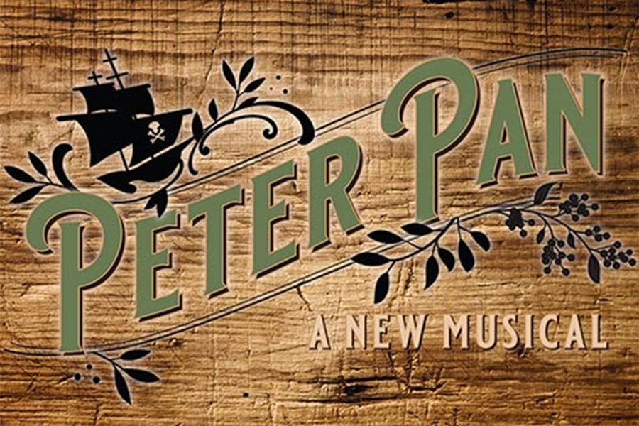 Peter Pan: A New Musical