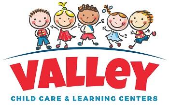 Valley Child Care & Learning Centers, preschools, Arizona