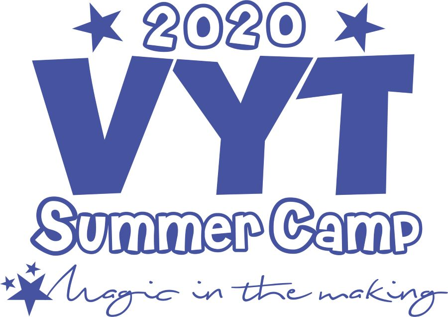 Valley Youth Theatre, performing arts, summer camp, Phoenix, Arizona