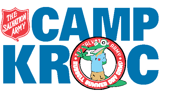 Camp Kroc, Salvation Army, summer camp, Arizona