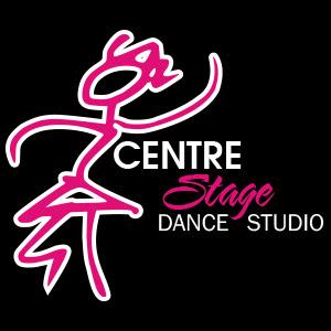 Centrestage Dance, summer camp, performing arts, kids, Scottsdale, Arizona