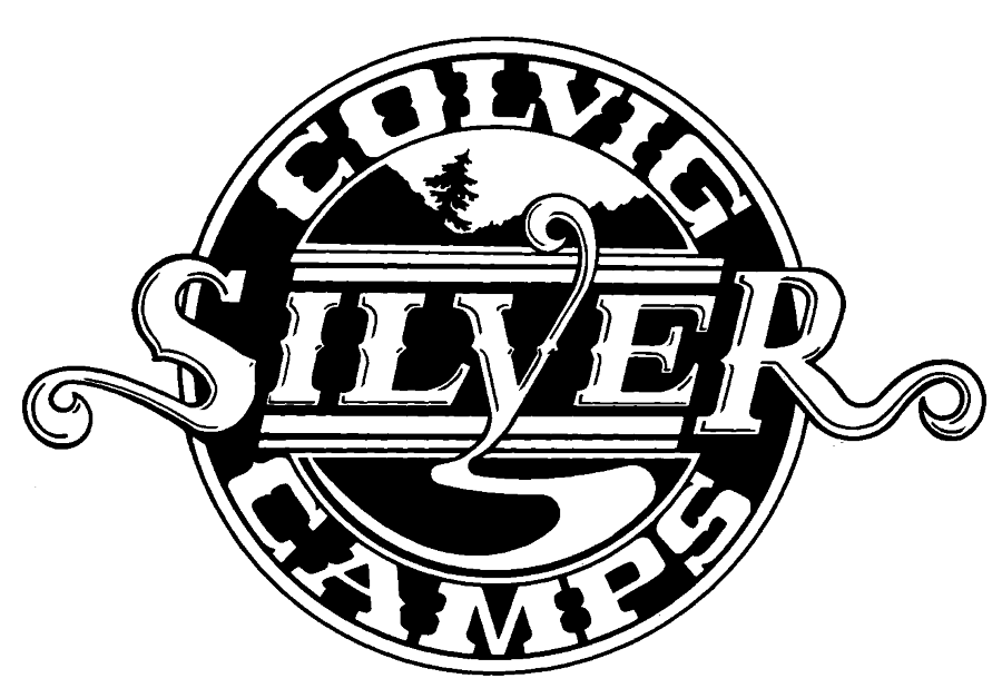 Colvig Silver Camps, sleepaway camp, kids, Colorado