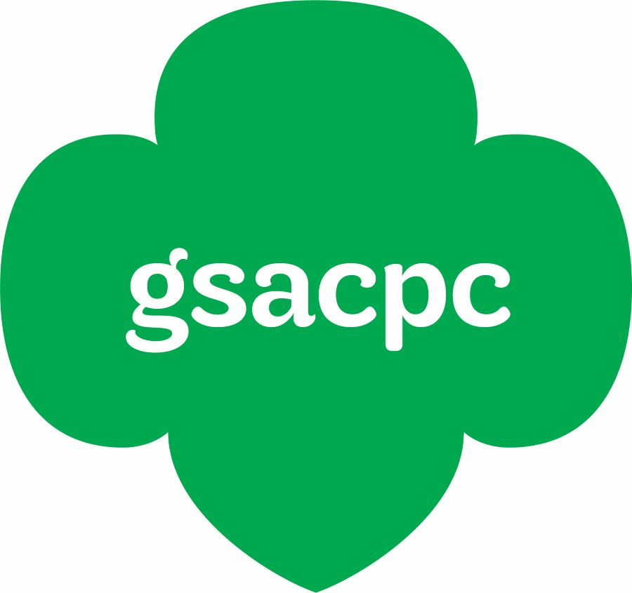 Girl Scouts Arizona Cactus-Pine Council, GSACPC, summer camps, girls, Arizona, sleepaway