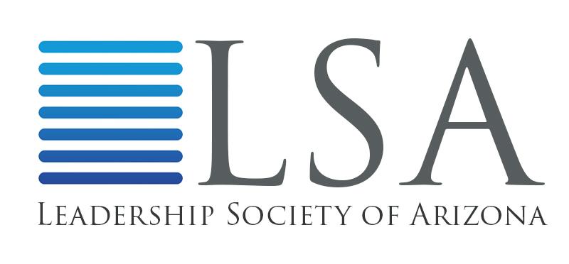 Leadership Society of Arizona, LSA