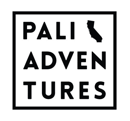 Pali Adventures, summer camp, California, kids, sleepaway camp
