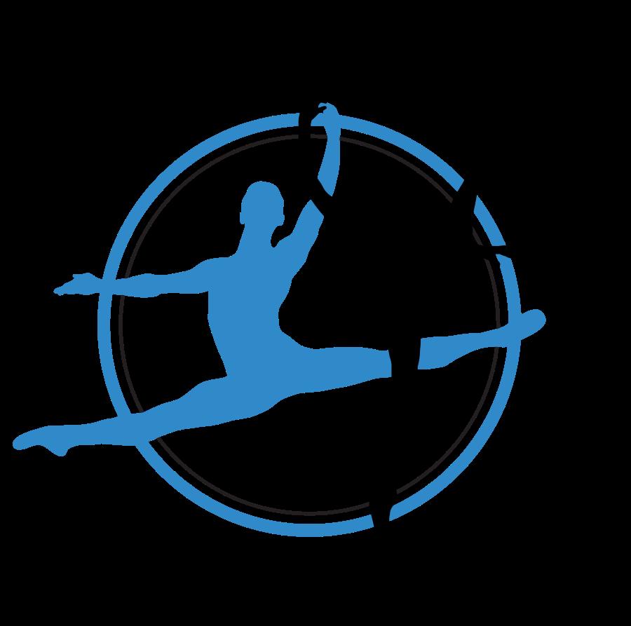 Master Ballet Academy, performing arts, summer camp, kids, Scottsdale, Arizona