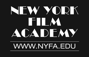 New York Film Academy, summer camp, filmmaking, acting, screenwriting, photography