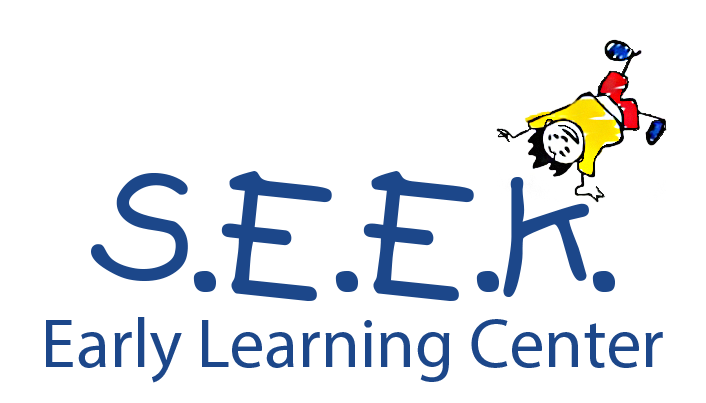 SEEK Early Learning Center, special needs, schools, Phoenix, Arizona