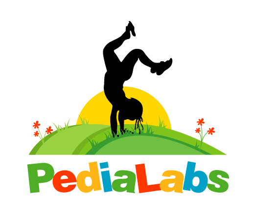 PediaLabs, Arizona, concierge phlebotomy, phlebotomy service, pediatric phlebotomy, prenatal testing, gender reveal tests