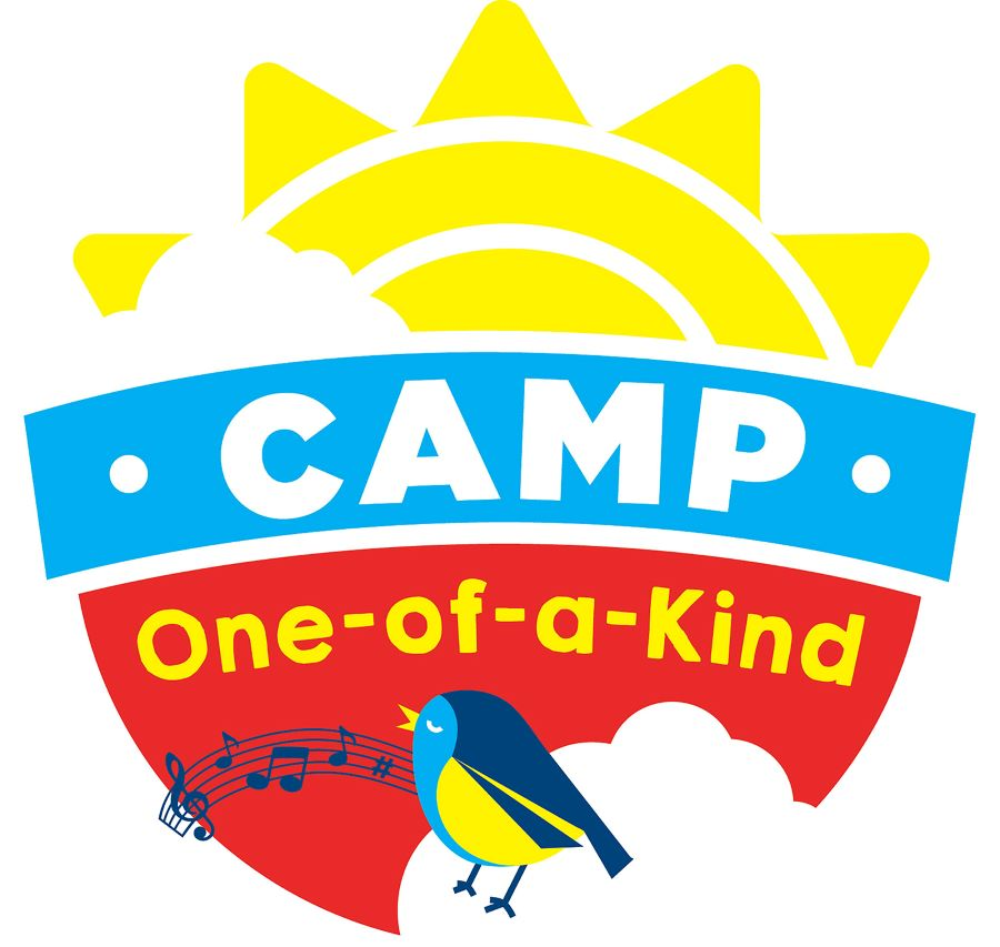 Tutor Time, Camp One-of-a-Kind, summer camps, day camps, Arizona