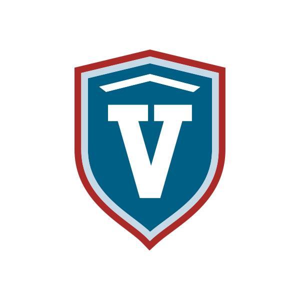 Valor Preparatory Academy of Arizona, online education, online schools, Arizona